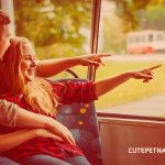 400 Cute Nicknames For Your Loved Ones  Cute Pet Name
