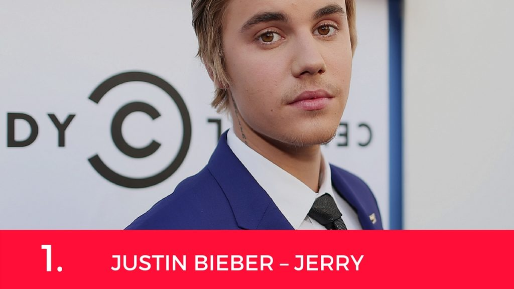 Here's Justin Bieber Naked With His Penis Out, Thanks To ...